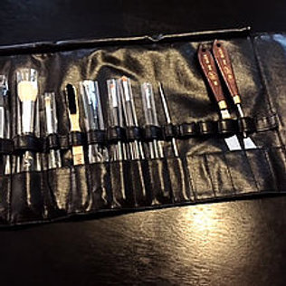 Brush/Tool Kit