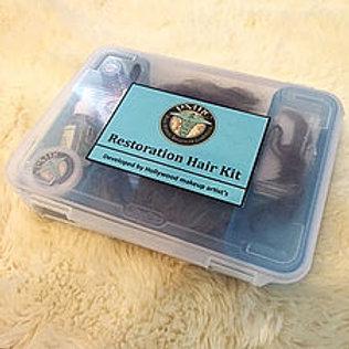 Full Hair Kit