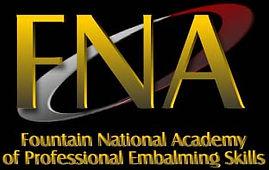 fna-logo-II.jpg
