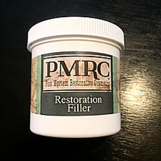 PMRC  Restoration Filler