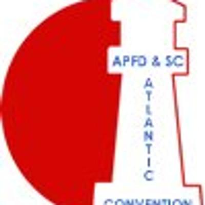 Atlantic Provinces Funeral Directors and Service Convention 2019