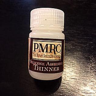 Adhesive thinner