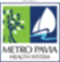 logo MP afiliado.pdf- 409kb.png