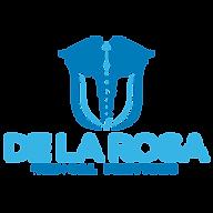 De-La-Rosa-MS_Logo_Main.png