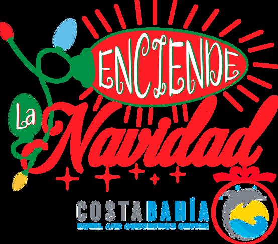 Enciende la Navidad 2018 | Creative Media Group | Univision PR