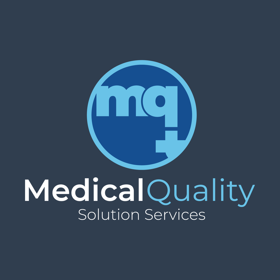 Medical Quality Solution Services