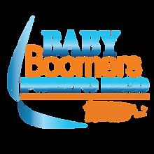 BB_PR_Logo.png