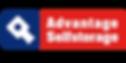 Advantage-Self-Storage_Logo.png