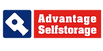 Advantage-Self-Storage_Logo.png