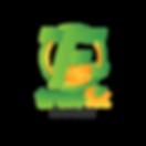 TFM_Main Logo-01.png