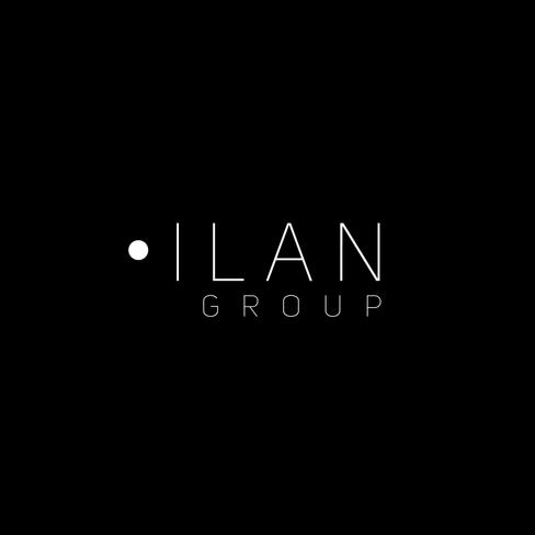 ILAN Group