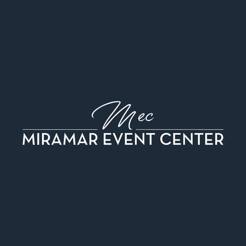 Miramar Event Center