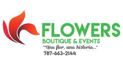 Flower Boutique and Events_Logo.png