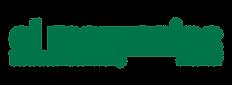 El-Mezzanine_Logo.png