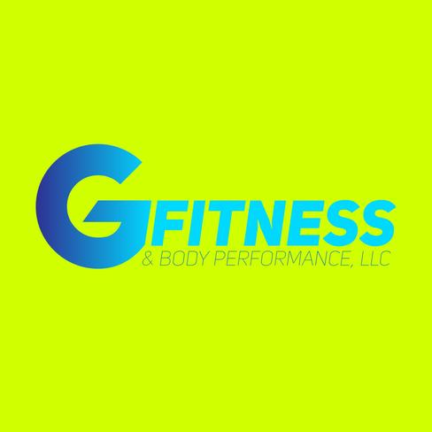 GFitness & Body Performance