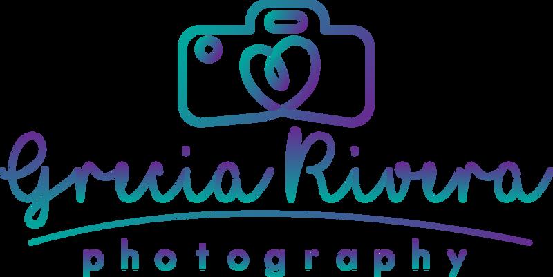 Grecia Rivera Photography