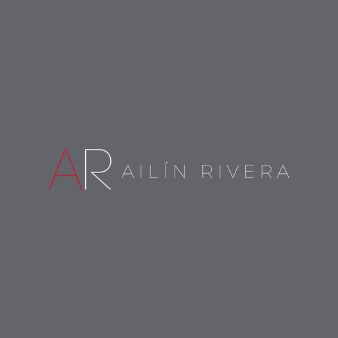 Ailín Rivera