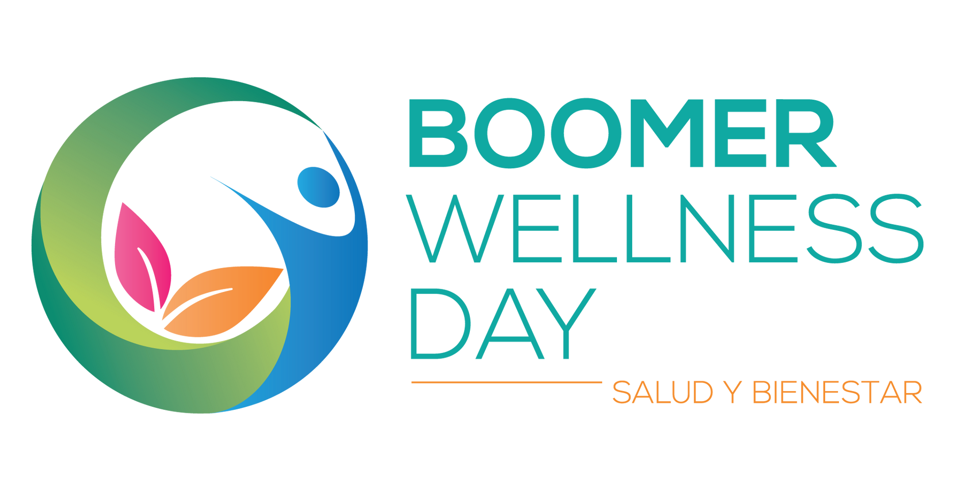 Boomer Wellness Day | Baby Boomers Puerto Rico | GDV Events