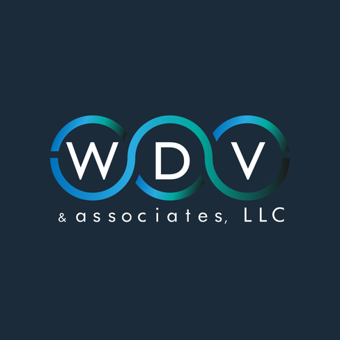 WDV & Associates