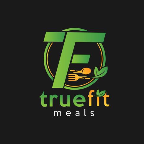 TrueFit Meals