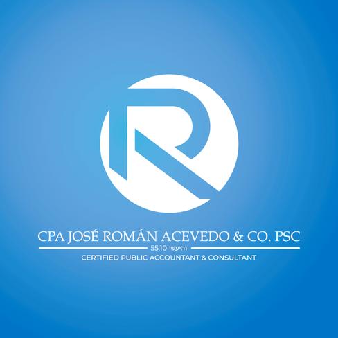 CPA José Román Acevedo & Co. PSC