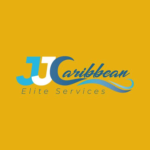 JJCaribbean Rlote Services