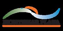 Montemar-Plaza_Logo.png
