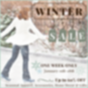 Winter Sale 2020(2).png