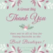 BestofSouhegan 2019-ThankYou.png