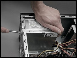PSU Replacement PC.jpg