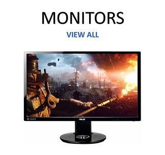 website monitors.jpg