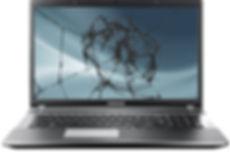 laptop screen replacement.jpg