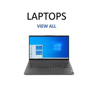 website laptops.jpg