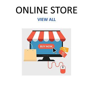 website online store.jpg