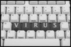 Virus Removal Local PC Repair