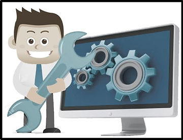 PC Service Scorpion Computers.jpg
