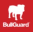 BullGuard 60 day trial Laptop PC