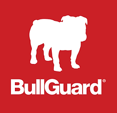 BullGuard 60 day trial Laptop PC