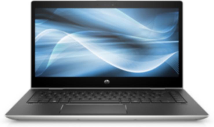 refurb laptops.png