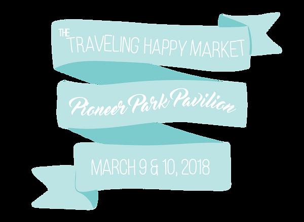traveling happy market 2