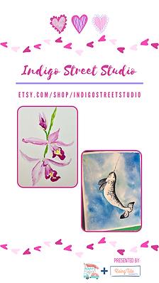 Sweetheart Market_Indigo Street.png