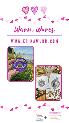 Sweetheart Market_Wurm Wares.png