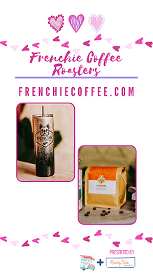 Sweetheart Market_Frenchie Coffee.png