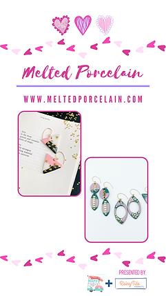 Sweetheart Market_Melted Porcelain.png