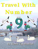 cover.Travel with number 9.jpg