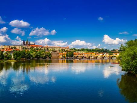 20 interesting facts about Czech Republic