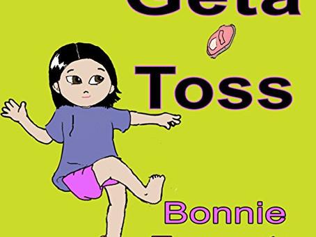 Review for Geta Toss