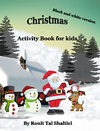 cover_chritmas_Activity.jpg