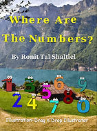 cover1_where are the numbers.jpg