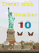 cover.Travel with number 10.jpg